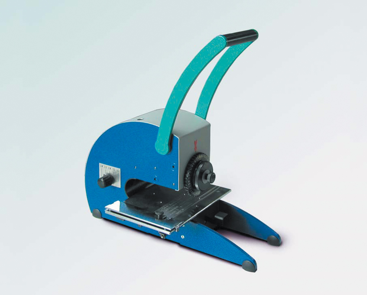 stempelwerkzeuge stahlstempel elektrische ger te pneumatische ger te pr gewerkzeuge. Black Bedroom Furniture Sets. Home Design Ideas